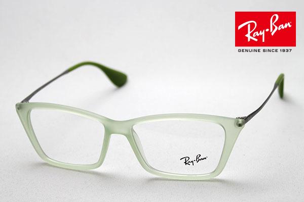 4月5日(金)23時59分終了 ほぼ全品ポイント20倍+5倍+2倍 正規レイバン日本最大級の品揃え レイバン メガネ フレーム Ray-Ban RX7022M 5366 伊達メガネ 度付き ブルーライト カット 眼鏡 RayBan SHIRLEY ウェリントン