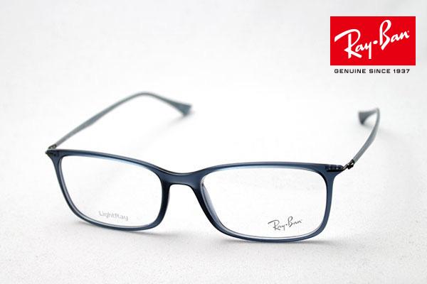 今夜23時59分終了 ほぼ全品がポイント15~20倍 正規レイバン日本最大級の品揃え Ray-Ban レイバン 5400 メガネ フレーム Ray-Ban RX7031F RayBan 5400 伊達メガネ 度付き ブルーライト ブルーライトカット 眼鏡 RayBan プレミア廃盤モデル ウェリントン, ミノウグン:25ec006f --- gamenavi.club