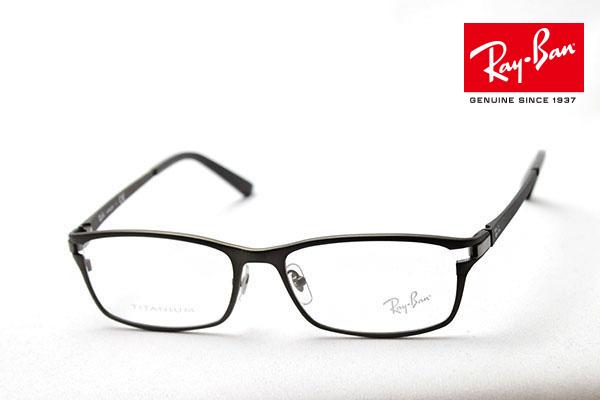 4月7日(日)23時59分終了 ほぼ全品ポイント20倍 正規レイバン日本最大級の品揃え レイバン メガネ フレーム Ray-Ban RX8727D 1020 伊達メガネ 度付き ブルーライト カット 眼鏡 メタル RayBan ウェリントン