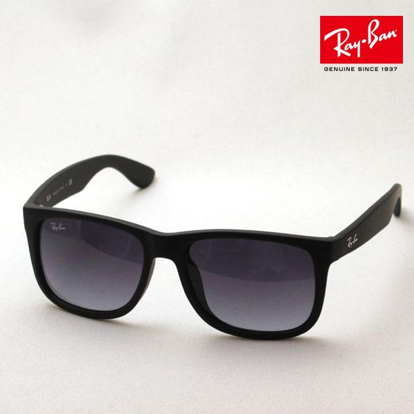 RB4165F6228G RayBan Ray Ban sunglasses glassmania