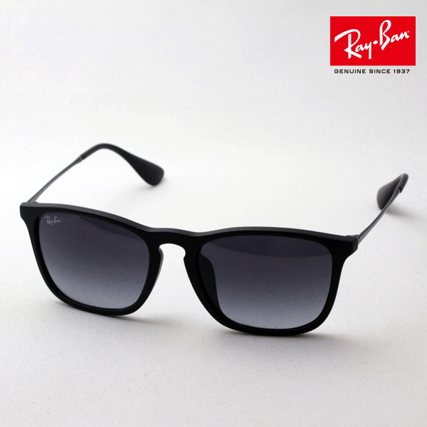 latest ray ban sunglasses models