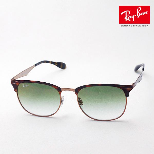 正規レイバン日本最大級の品揃え レイバン サングラス Ray-Ban RB3538 9074W0 レディース メンズ ブルーレンズ サングラス ミラー RayBan NewModel Made In Italy ブロー