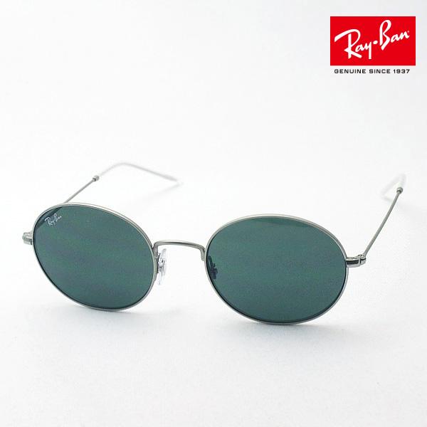 4月7日(日)23時59分終了 ほぼ全品ポイント20倍 正規レイバン日本最大級の品揃え レイバン サングラス Ray-Ban RB3594 911671 レディース メンズ RayBan Made In Italy オーバル