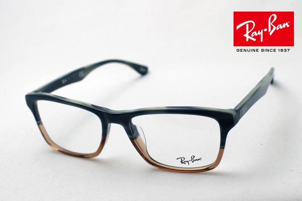 プレミア生産終了モデル 4月5日(金)23時59分終了 ほぼ全品ポイント20倍+5倍+2倍 正規レイバン日本最大級の品揃え レイバン メガネ フレーム Ray-Ban RX5279F 5543 伊達メガネ 度付き ブルーライト カット 眼鏡 RayBan ウェリントン