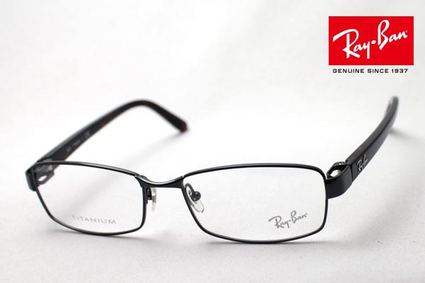 レイバン 正規商品販売店 圧倒の3,000モデル以上の品揃え 全国送料無料! 年中無休!17時までのご注文は即日発送(あす楽17時まで受付)  プレミア生産終了モデル 正規レイバン日本最大級の品揃え レイバン メガネ フレーム Ray-Ban RX8726D 1026 伊達メガネ 度付き ブルーライト カット 眼鏡 メタル 黒縁 RayBan スクエア