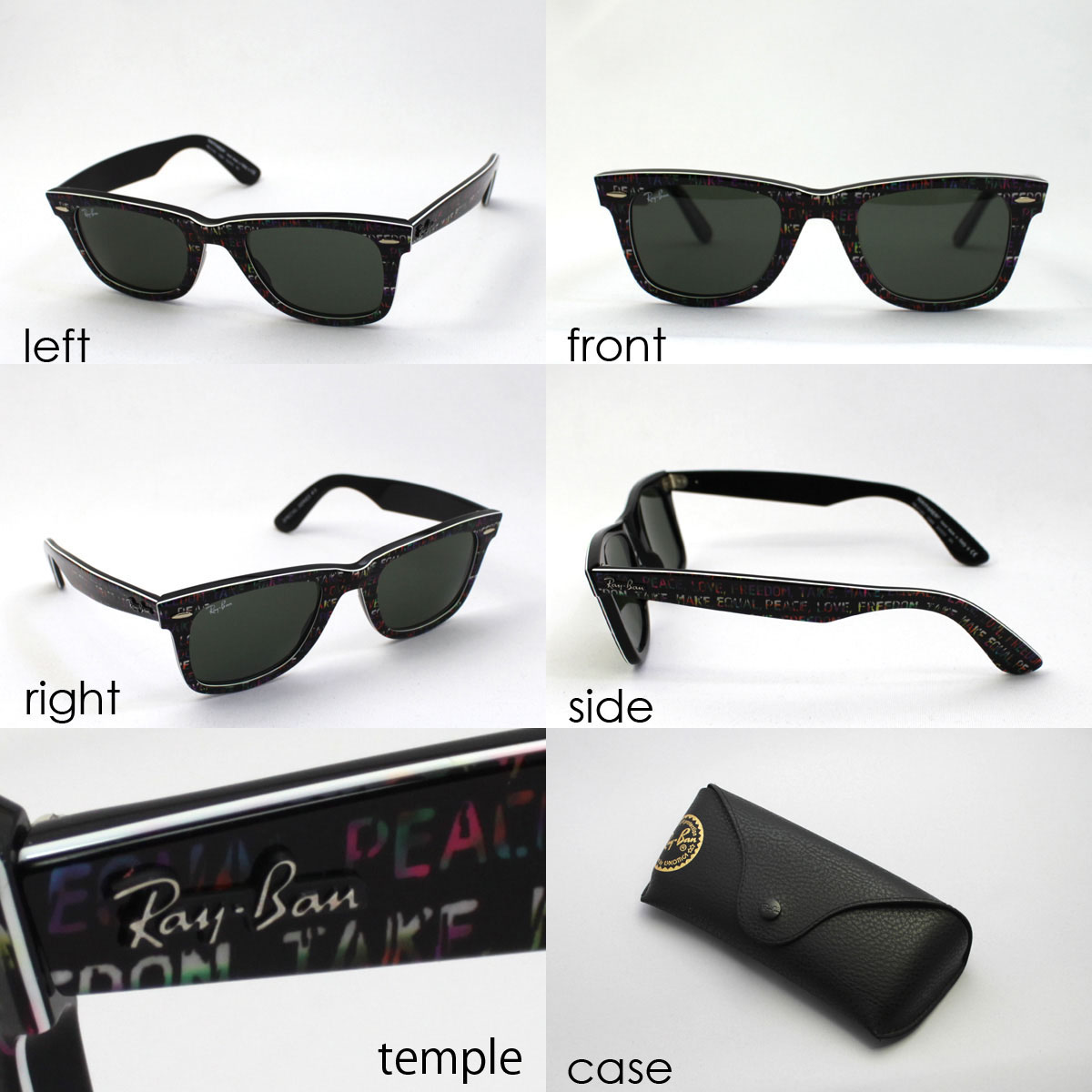 8dcbaec1667 24 7 minimum 6 hours delivered regular Ray ban domestic maximum 2066 model  assortment Minami Aoyama in Tokyo stores RB2140 1089 Ray Ban sunglasses  RayBan ...