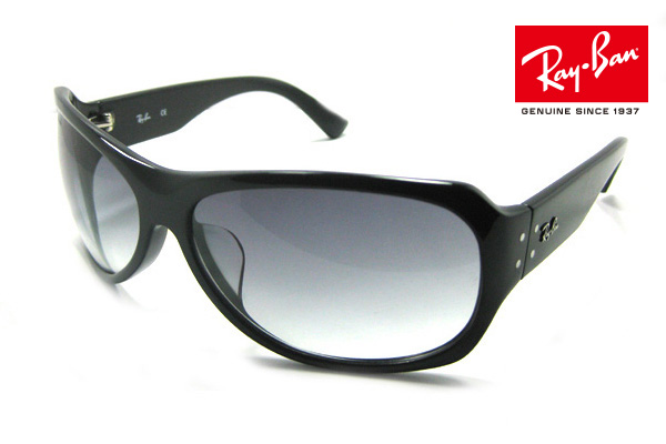 e6eb61b0cc glassmania  Ray Ban sunglasses RB2148 9018G Womens mens RayBan ...