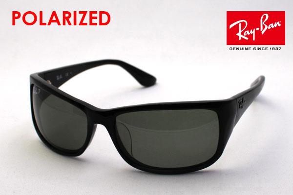雷斑偏光太阳眼镜Ray-Ban RB2153 9019A女子的男子的RayBan