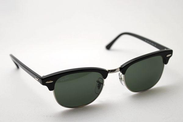 3dc03b8539 ... denmark rb2156 901 rayban ray ban sunglasses new club master glassmania  new clubmaster sunglasses a92c7 a731c
