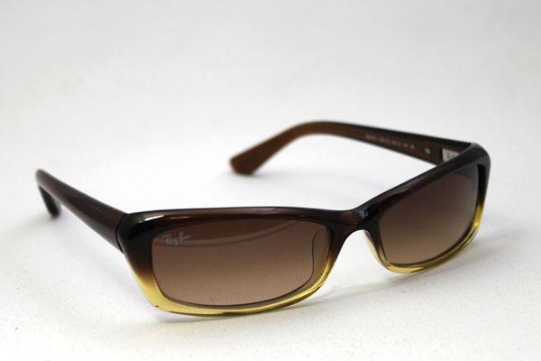 7c494cd8385 glassmania  Ray Ban sunglasses RB2163 106113 Rak-ban rakban ladies ...