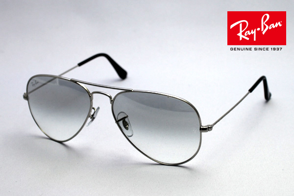 RayBan RB3025 0033G Ray Ban sunglasses Aviator Large Metal tear drop NEW  ARRIVAL glassmania sunglasses 3d68c92e1d