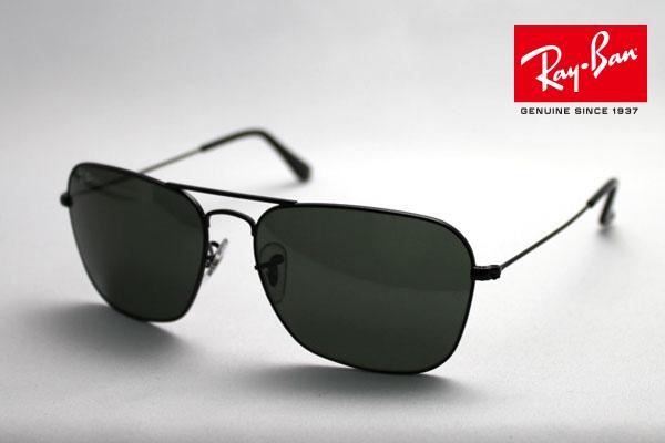 8f57deee56 NEW ARRIVAL glassmania CARAVAN caravans Teardrop RB3136 006 RayBan Ray Ban  sunglasses