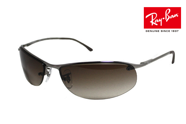 29131a6c0e1 glassmania  Ray Ban RB3179 00413 RayBan sunglasses glassmania ...