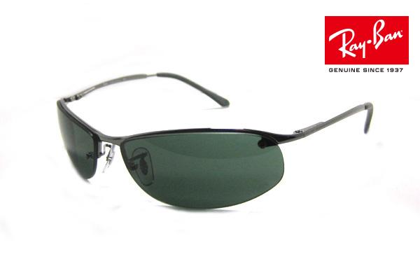 ac79f5a332a glassmania  Ray Ban RB3179 00471 RayBan sunglasses glassmania ...