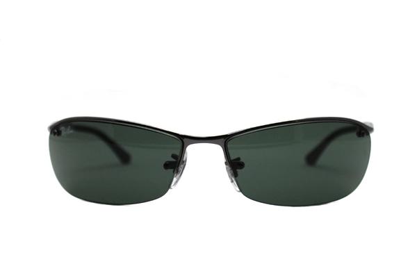 fea7dbf0cc 00471 RB3186 RayBan rayban sunglasses NEW ARRIVAL glassmania sunglasses