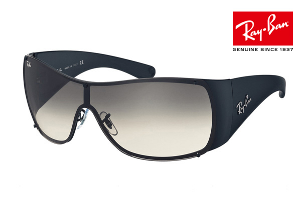 f97798f1c4 ... purchase rb3361 0028g rayban ray ban sunglasses glassmania 35690 3ce50