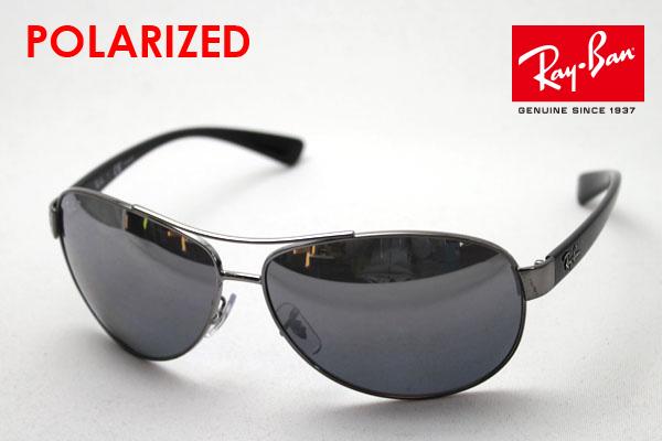ray ban rb3386 polarized