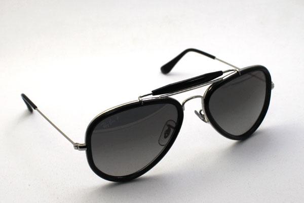 RB3428 003M3 RayBan polarized Ray Ban sunglasses アウトドアーズマン road spirit OUTDOORSMAN ROAD SPIRIT NEW ARRIVAL glassmania