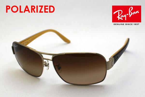 ray ban polarized sunglasses mens