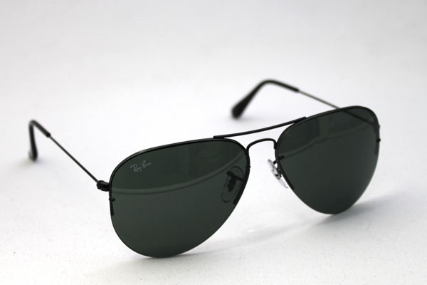 5fa4fc3adb ... coupon code rb3460 00271 rayban ray ban sunglasses flip out new arrival  glassmania 4d1db 554ae