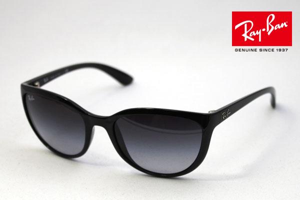 57f76b09d6 glassmania  Ray Ban sunglasses Ray-Ban RB4167 6018G ladies mens ...