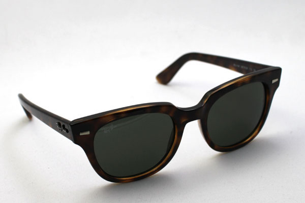 RB4168 710 Ray-Ban(RayBan)雷斑太阳眼镜METEORglassmania太阳眼镜