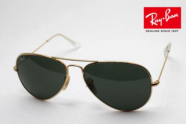 9d2206caf7 RB8041 001 RayBan Ray Ban sunglasses Teardrop AVIATOR TITANIUM glassmania