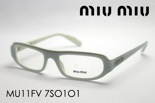 glassmania | Rakuten Global Market: miumiu Miu Miu glasses ...