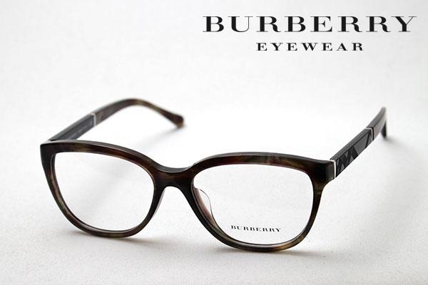 金曜朝9時59分終了 ほぼ全品がポイント15~20倍 【バーバリー メガネ 正規販売店】 BURBERRY BE2166F 3470 伊達メガネ 度付き ブルーライト ブルーライトカット 眼鏡 DEAL ウェリントン