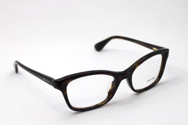 Prada Glasses Frame Malaysia : glassmania Rakuten Global Market: PRADA Prada glasses ...