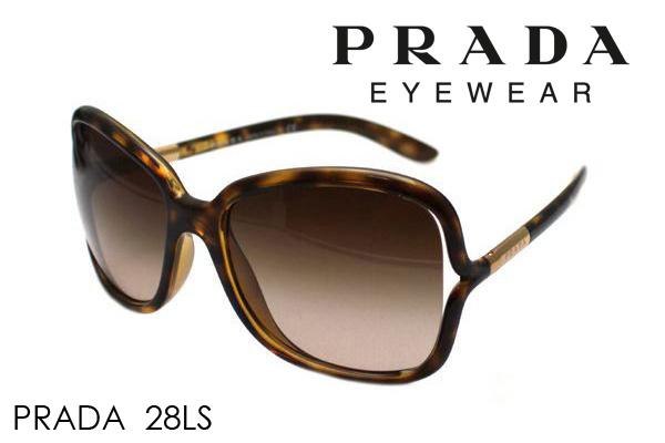 最少 6 小时产品提供 24/7 定期普拉达 (prada) 日本最大的品种,在东京南 Aoyama 存储打开 PR28LS2AU6S1 普拉达 (prada) 普拉达 (prada) 太阳镜蝴蝶女士 UV glma