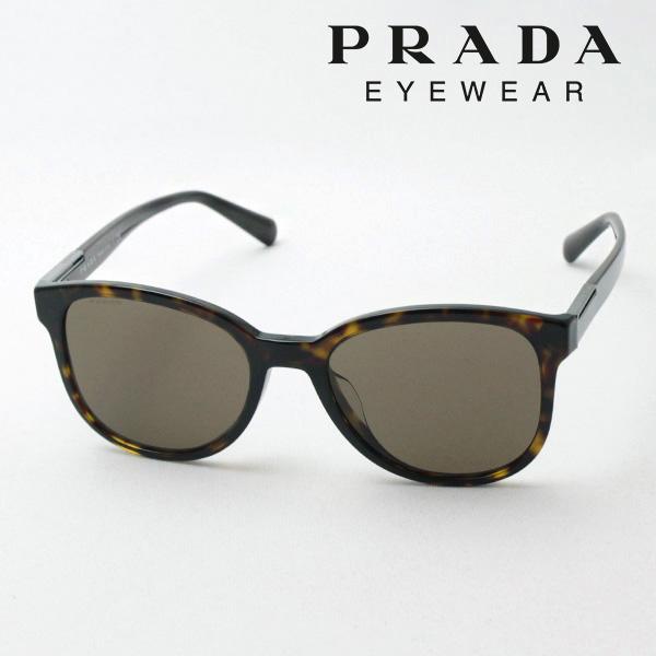 明日の朝9時59分終了 ほぼ全品がポイント15~20倍 【プラダ サングラス 正規販売店】 PRADA NewModel PR08USF 2AU8C1 シネマ CINEMA サングラス メンズ CATWALK Made In Italy ウェリントン