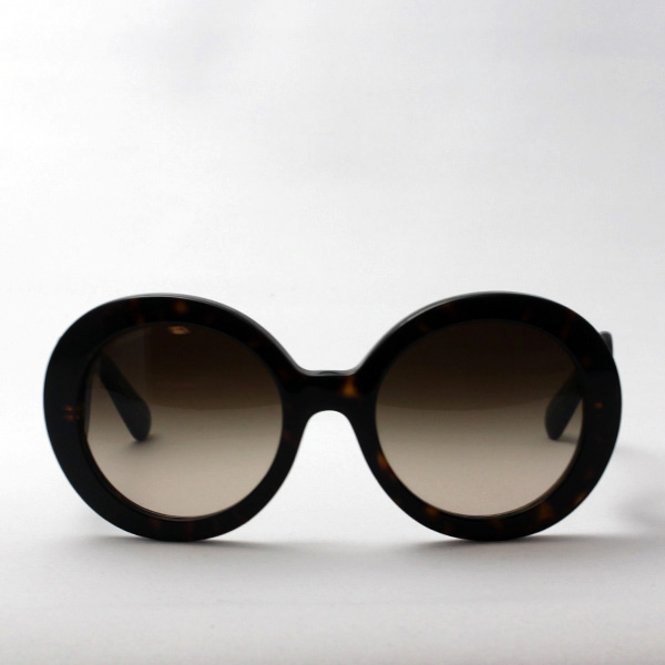 e6ab6462333 It is approximately all articles point 20 times +2 time +5 time Made In  Italy PRADA PR27NSA 2AU6S1 minimal baroque sunglasses-maru Lady s shape the  very ...