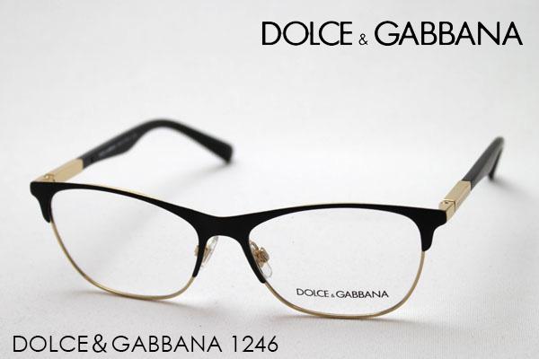 1220 dg1246 dolcegabbana dolce gabbana glasses blow type new arrival glassmania glasses - Dolce And Gabbana Glasses Frames