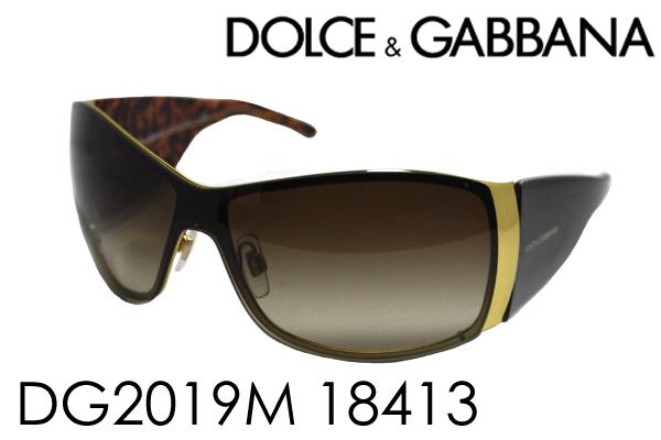 要点最大16倍优美&gabbanasangurasu DG2019M 18413 dorugaba