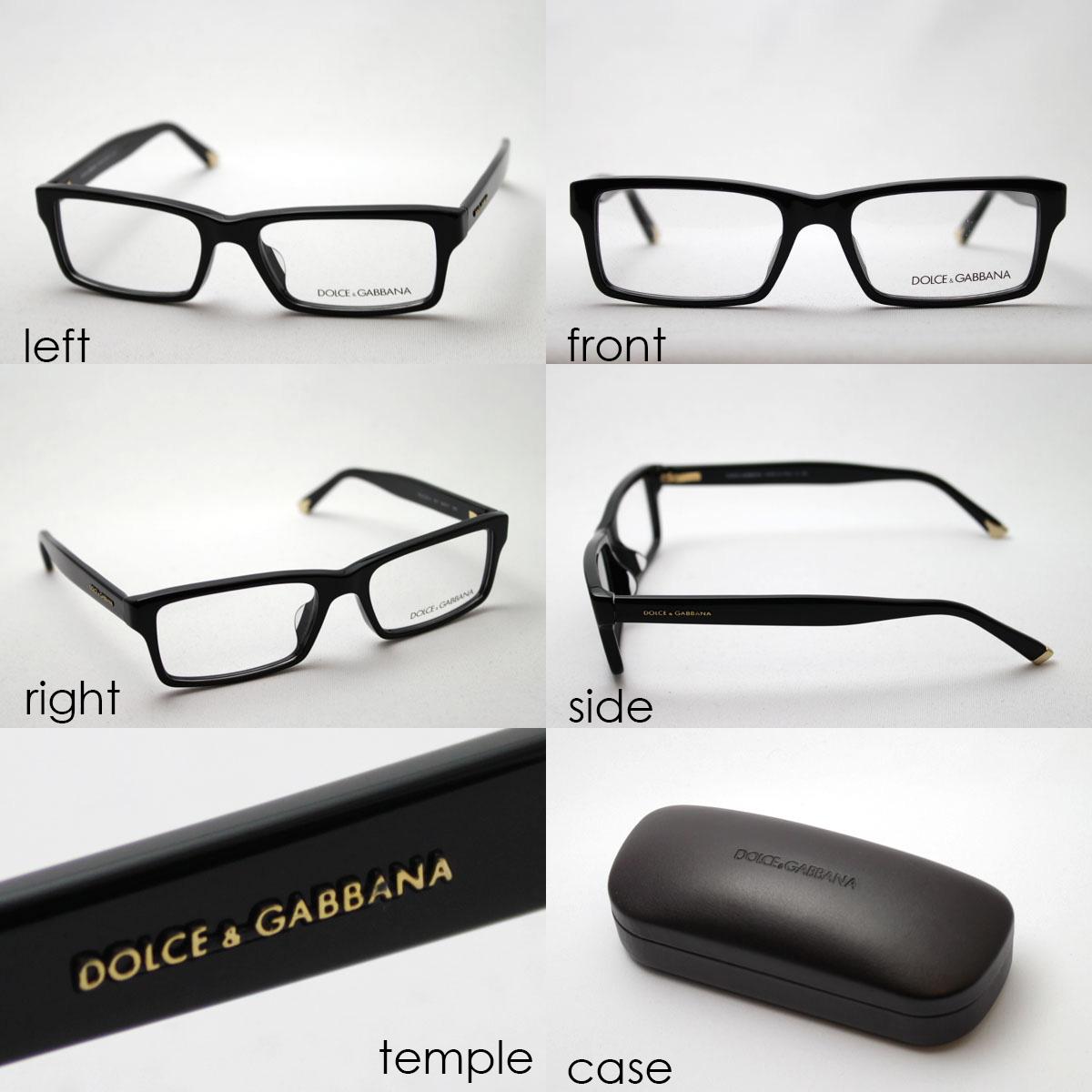 glassmania | Rakuten Global Market: DOLCE &GABBANA Dolce &amp ...