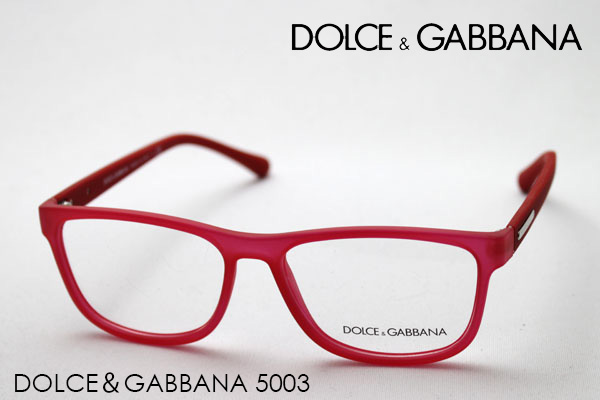 glassmania | Rakuten Global Market: 2693 DG5003 DOLCE&GABBANA ...