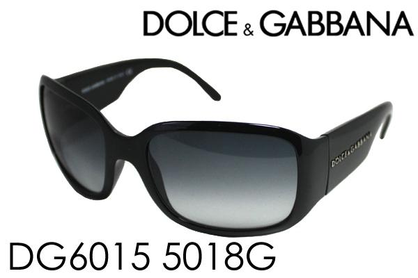 要点最大26倍优美&gabbanasangurasu DG6015 5018G dorugaba