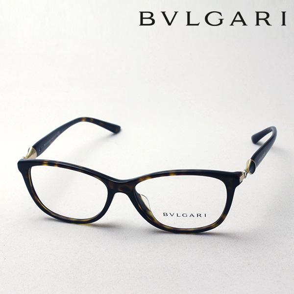 4月7日(日)23時59分終了 ほぼ全品ポイント20倍 【ブルガリ メガネ 正規販売店】 BVLGARI BV4141BD 504 伊達メガネ 度付き ブルーライト カット 眼鏡 NewModel Made In Italy フォックス