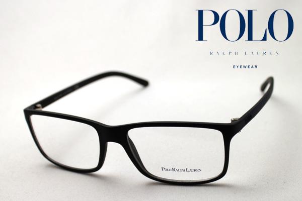 金曜朝9時59分終了 ほぼ全品がポイント15~20倍 【POLORALPH LAUREN】 ポロラルフローレン メガネ PH2126 5505 伊達メガネ 度付き ブルーライト ブルーライトカット 眼鏡 DEAL スクエア