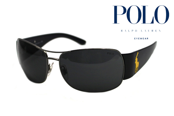 glassmania | Rakuten Global Market: POLORALPH LAUREN Polo Ralph ...