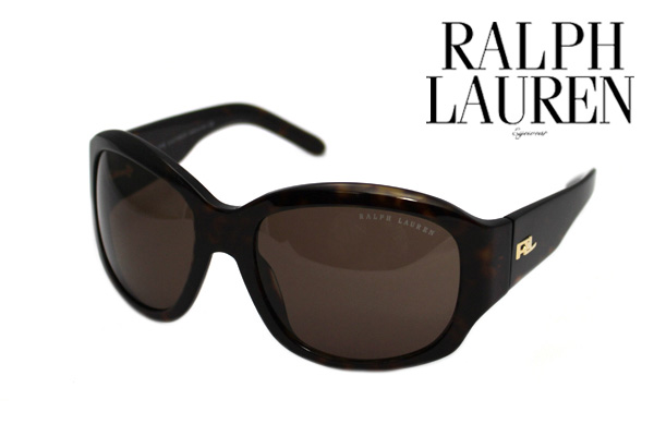 24/7 minimum 6 hours delivered regular Ralph Lauren country largest assortment Minami Aoyama in Tokyo stores RL8007 500373 Ralph sunglasses RALPH LAUREN