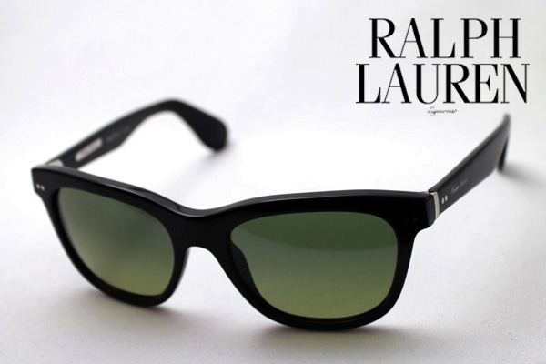 bc810ebce5c glassmania  Orders up to 18 nationwide next day delivery RL8119W500128  RALPH LAUREN Ralph Lauren sunglasses Wellington uv cut glma NEW ARRIVAL