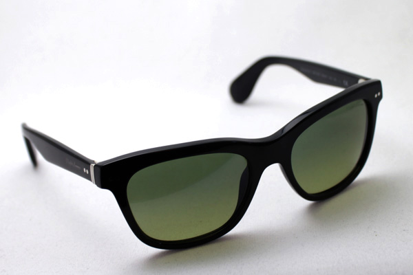 1a2b02a7fd9 Orders up to 18 nationwide next day delivery RL8119W500128 RALPH LAUREN  Ralph Lauren sunglasses Wellington uv cut glma NEW ARRIVAL
