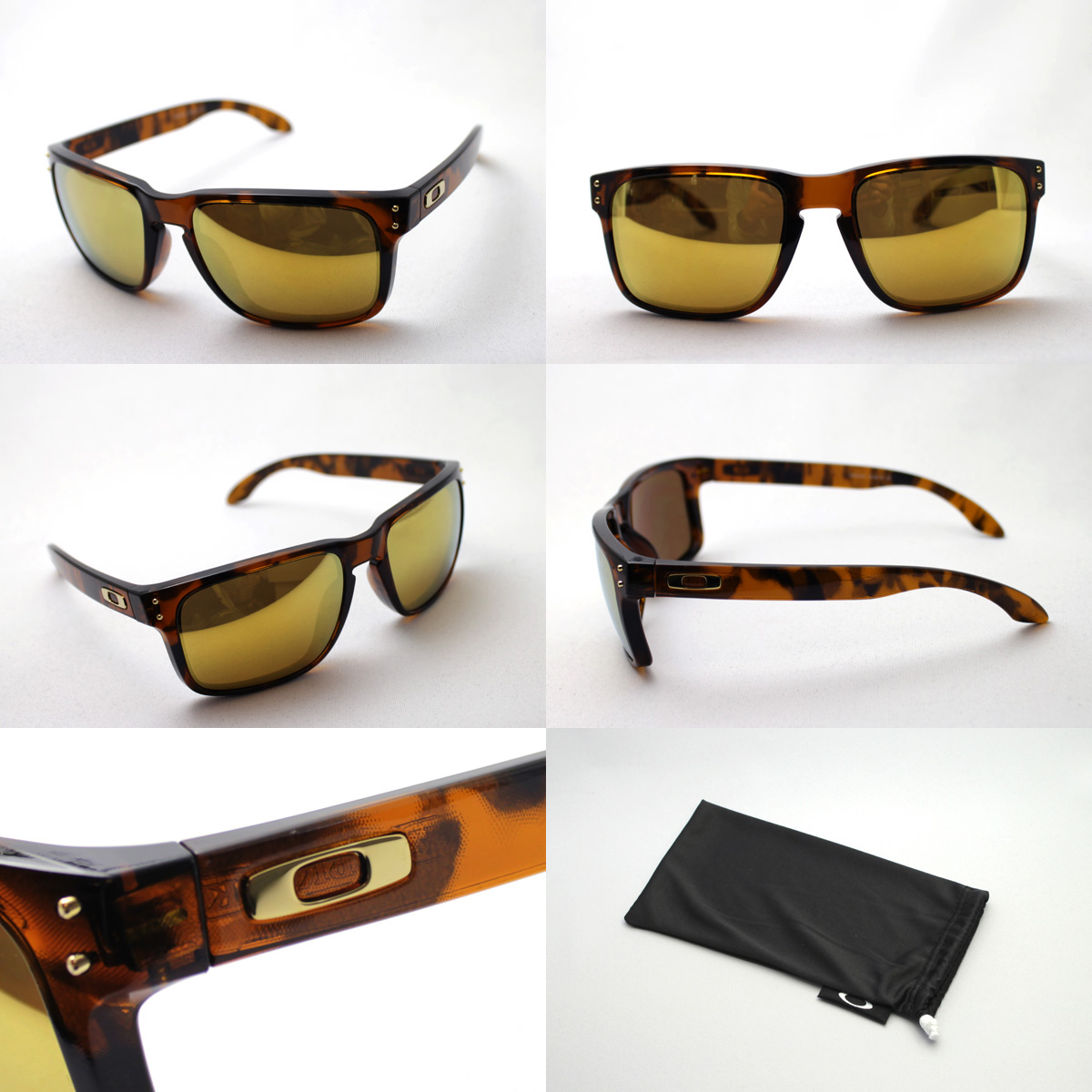c2d5361d63 It is approximately all articles point 15 times +2-4 time Oakley sunglasses  oo9102-34 Holbrooke HOLBROOK SHAUN WHITE SIGNATURE Wellington the Tuesday