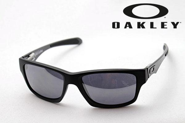 oakley jupiter carbon