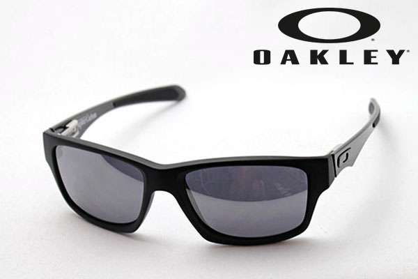 da76e9262ea93 oo9220-02 Oakley Sunglasses Jupiter carbon OAKLEY JUPITER CARBON LIFE STYLE  black series ladies   men s uv cut glma new in stock