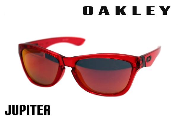 oakley 03 248