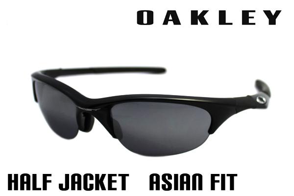 oakley 03 614