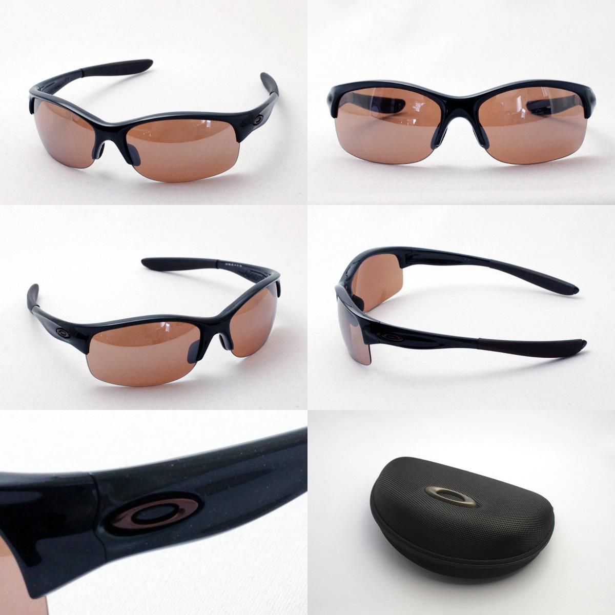 Glasses Frames In New Zealand : oakley glasses new zealand